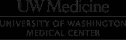 uwmc-logo